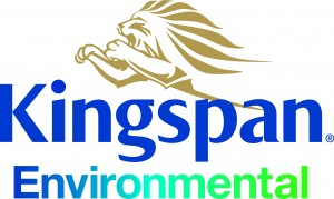 KINGSPAN-ENVIRONMENTAL-LOGO