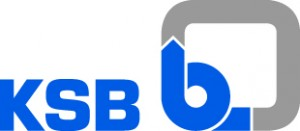 KSB_Logo_4c_eps-data