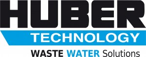 huber_logo_wastewatersolutions